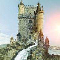 castle-832543__480