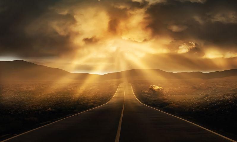 road-3478977__480