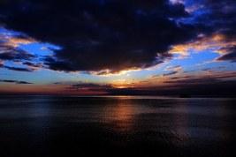 sunset-218946__340